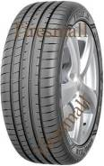 Goodyear Eagle F1 Asymmetric 3, 305/30R21