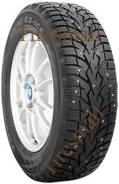 Toyo Observe G3-Ice, 275/40R19