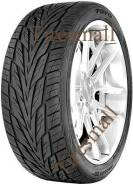 Toyo Proxes ST III, 305/45R22