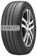 Hankook Kinergy Eco K425, ECO 195/65 R15 91T