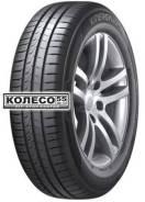 Hankook Kinergy Eco 2 K435, ECO 185/70 R14 88H