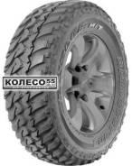 Bridgestone Dueler M/T 674, 235/85 R16 120/116Q