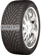 Toyo Proxes S/T, 285/60 R17 114V
