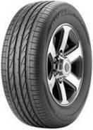 Bridgestone Dueler H/P Sport, 255/50 R18 107V