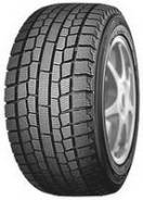 Yokohama Ice Guard IG20, 205/55 R15 87Q