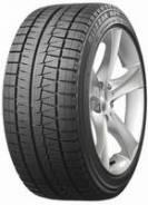 Bridgestone Blizzak RFT, RFT 195/55 R16 87Q
