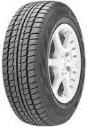 Hankook Winter RW06, 195/75 R14 106/104R