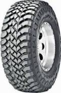 Hankook DynaPro MT RT03, 295/75 R16 123/120Q