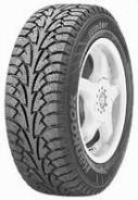 Hankook Winter i*Pike W409, 215/60 R15 94T