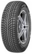 Michelin Latitude Alpin 2, 225/65 R17 106H XL