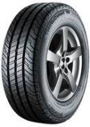 Continental VanContact A/S, 285/65 R16 131R