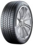 Continental WinterContact TS 850 P, 195/70 R16 94H