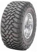 Toyo Open Country M/T, 295/70 R17 128P