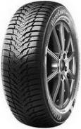 Kumho WinterCraft WP51, 155/60 R15 74T