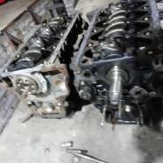 Двигатель для Nissan Patrol Nissan Patrol