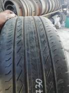 ШИНА для Bridgestone Dueler Bridgestone Dueler