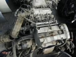 Двигатель для Honda Prelude Honda Prelude