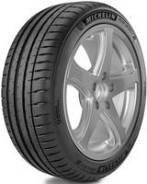 Michelin Pilot Sport 4 SUV, 235/60 R19 107V XL