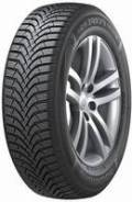 Hankook Winter i*cept RS2 W452, 155/60 R15 74T