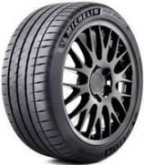 Michelin Pilot Sport 4S, 235/40 R20 96Y