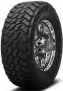 Nitto Trail Grappler M/T, 295/70 R18 129Q