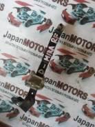 Ограничитель Двери для Daihatsu MIRA Daihatsu MIRA, правый передний