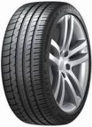 Triangle Sportex TSH11, 205/40 R16 83W