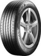 Continental EcoContact 6, 155/70 R14 77T