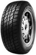 Kumho Road Venture AT61, 255/75 R15 110S