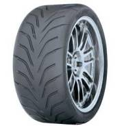 Toyo Proxes R888, 215/50 R16