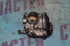 Заслонка дроссельная Toyota Sienta