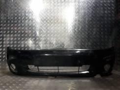 Бампер передний Lada Kalina 1 oem 11182803015