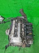 Двигатель Toyota WISH, ZNE10, 1ZZFE; Electro F0627 [074W0054056]