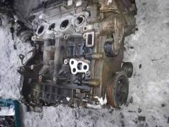 Двигатель Chery Tiggo (063783СВ2) Оригинальный номер E4L161002015MA