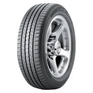 Bridgestone Dueler H/L 33, 225/60 R18 100H