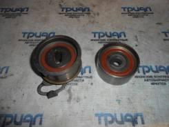 Ролик нятяжной Toyota TOWN ACE CR21(92-96)