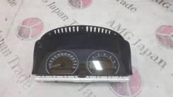 Панель приборов BMW 760Li E66