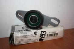 Ролик натяжной ремня грм Suzuki Carry [GT80080]