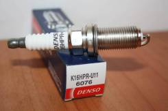Свеча зажигания [K16HPR-U11]
