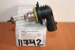 Лампа накаливания, галоген [L12251]