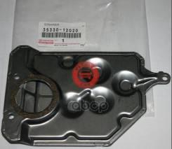 Фильтр Атм/Strainer Assy 35330-12020 Toyota арт. 35330-12020