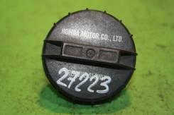 Крышка бензобака Honda [17670-SM1-A03]