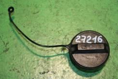 Крышка бензобака Nissan [17251-79970]
