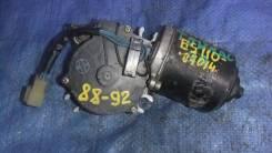 Мотор стеклоочистителя Toyota Town Ace CR22G 3CT 85110-87014 85110-87012 85110-87015