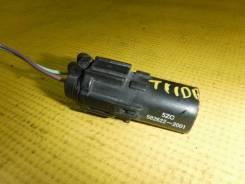 Датчик наружной температуры Nissan 2772215U00 582622-2001