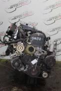 Двигатель Daihatsu Charade Social, Pyzar
