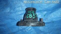 Опора амортизатора задняя левая правая Honda Accord CB5 52675-SM4-004