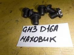 Болт маховика Honda F20B F18B D15B L13A K20A B20B B18B D17A 90023-PA9-000