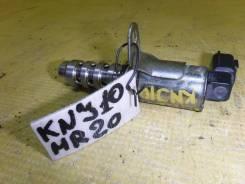 Клапан vvt-i Nissan Bluebird Sylphy KG11 MR20DE 23796EN200