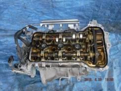 Двигатель Nissan March K13 HR12DE пробег 47 тыс. км